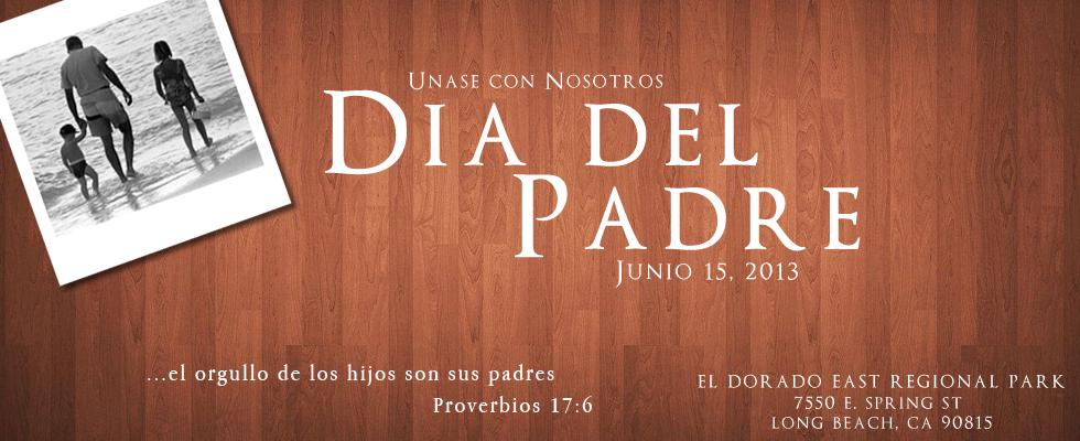 Bosquejos Sermones Pastor Oscar Flores Mejor Conjunto De