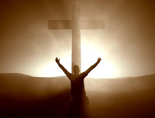 Alabanza A Dios
